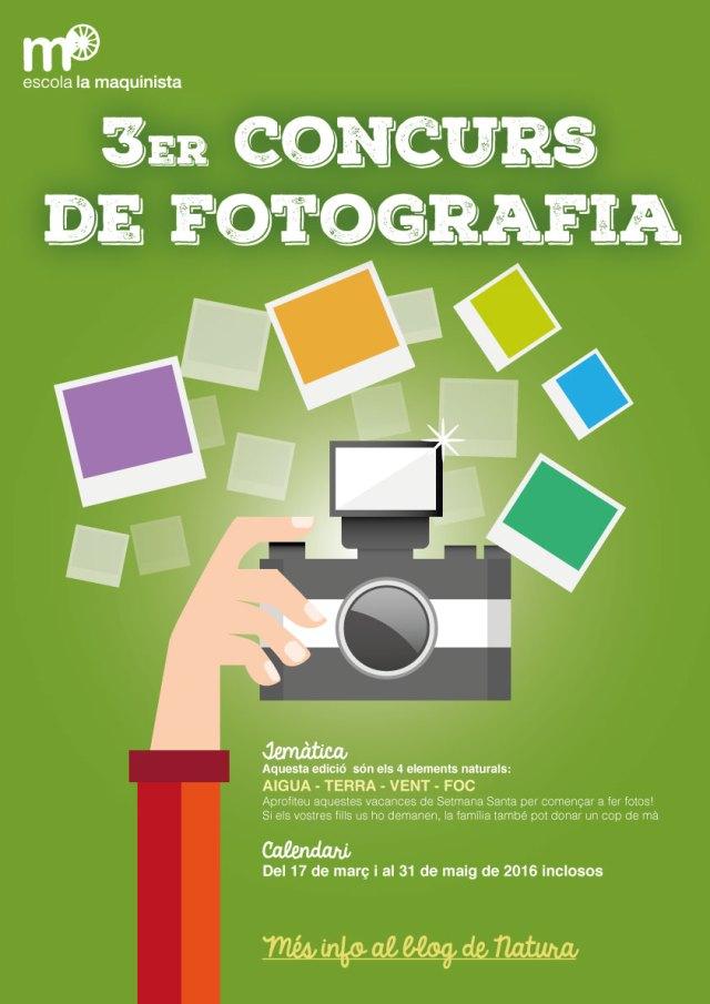 Concurso-fotos-natura-2016