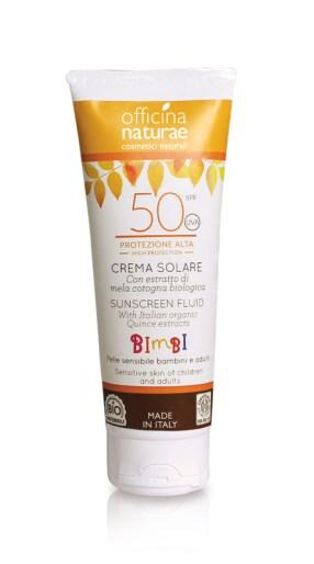crema-fluida-solare-spf-50-protezione-alta