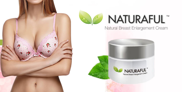 1-naturaful-beauty-naturaful-reviews-before-and-after