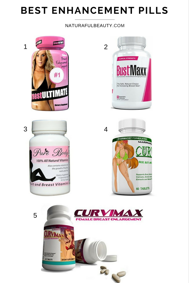 breast-enhancement-pills-that-work-fast-bustmaxx-curvimore-pure-body-breast-ultimate-curvimax-2
