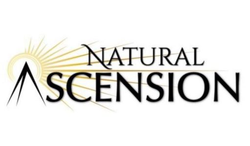 Natural Ascension