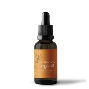 Argan Oil For Nutrition And Recovery