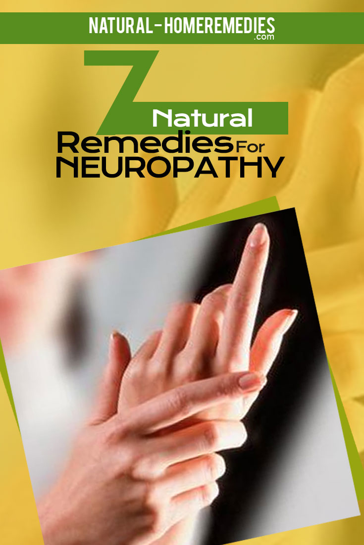 7-natural-remedies-for-neuropathy