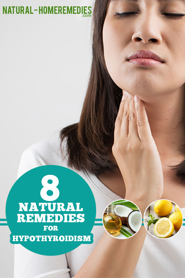 8-natural-remedies-for-hypothyroidism