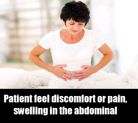 Signs And Symptoms Of Hernia