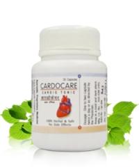 Cardocare