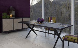 ODEON Dining Table Indoor Furniture