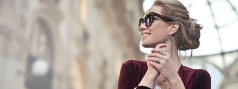 Schieritz Dental-Technik – strahlendes Lächeln