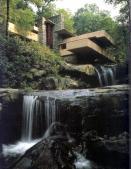 Structure mimics the rocks