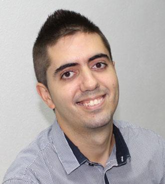 Álvaro Heras - Naturalanguages.com