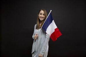 Mega-guía para aprender francés