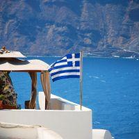 Learn to Speak Greek