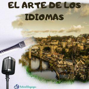 Podcast para Aprender Idiomas