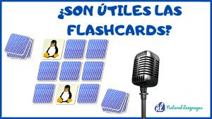 flashcards para aprender idiomas