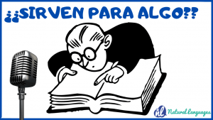 diccionario para aprender inglés