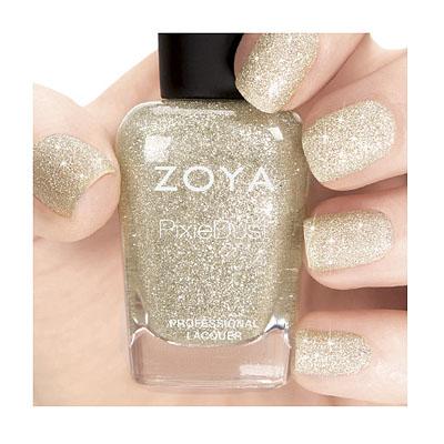 zoya_nail_polish_in_tomoko_454