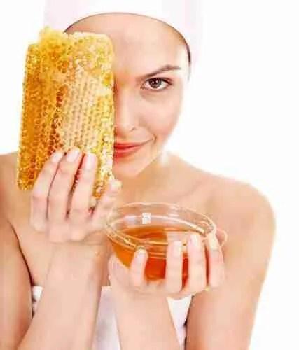 Manuka Honey Face Wash