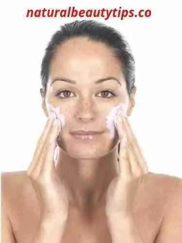 best exfoliator for dry sensitive skin