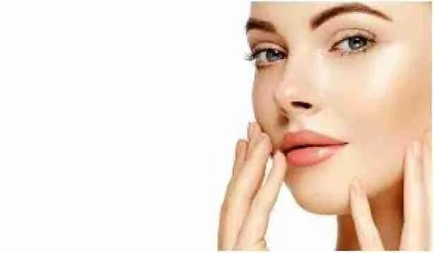 Top 9 Beauty Tips