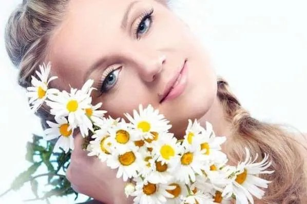 Best Chamomile Benefits For Skin