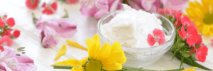 lotion cream recipes
