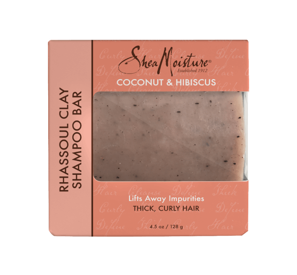Hibiscus Beauty Products
