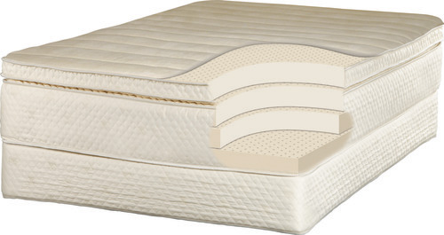 Call To Learn How We Save Your Sleep Over A Bought Mattress Free Change In Firmness Any Time For 3 Months Plus 90 Night Satisfaction Guarantee