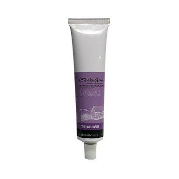 Original Carshalton Lavender Hand Cream to bring suppleness to dry hands