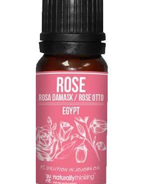 Rose absolution dilution properties and buy online