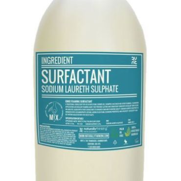 sodium laureth sulfate for cosmetic skincare products buy online