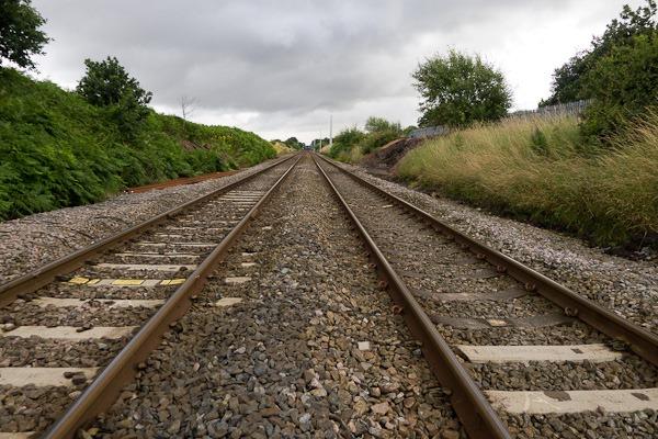 Liverpool-Manchester Railway