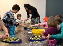 atelier_cucina_naturale_bambini_ceci_falafel