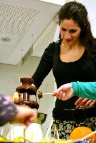 atelier_cucina_naturale_bambini_fontana_cioccolata