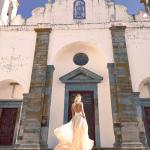 vestidos de novia lorena panea