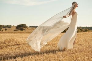 vestidos de novia rembo styling