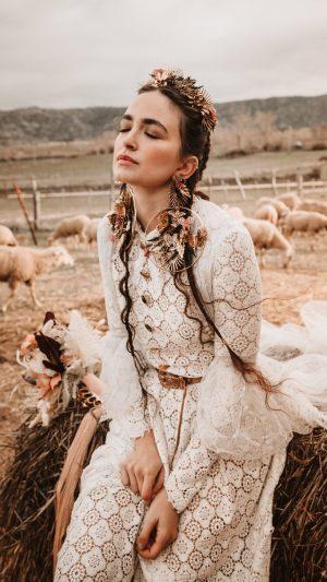 Louvila Photography_2LOOK_L.Escribano+Grace Bridal_Bodas060