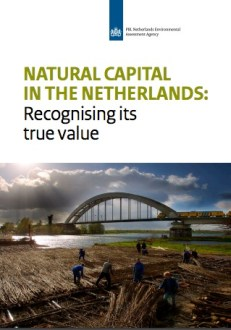 2016_09_23_natural-capital-in-the-netherlands-recognising-its-true-value