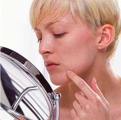 https://i2.wp.com/naturalcureforacne.pbworks.com/f/1247167028/natural-cure-for-acne2.jpg