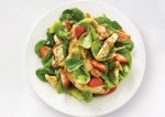 1-Chicken_Spinach_Salad_620x440