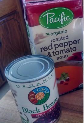 Red-pepper-sou