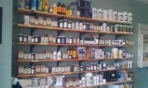 supplements-vitamins-natural-health