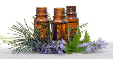 aceites-escenciales-remedio-natural