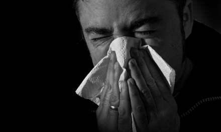 Los mejores remedios caseros para la tos, resfriados y gripe