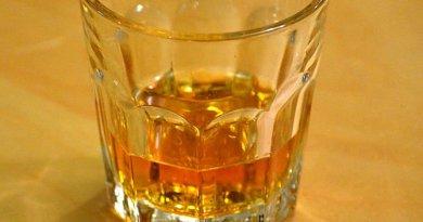 beneficios del whiski