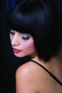 ammonia free hair bleaching