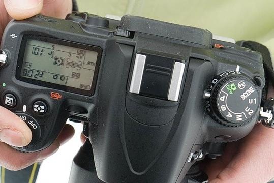 20111129-121327.jpg