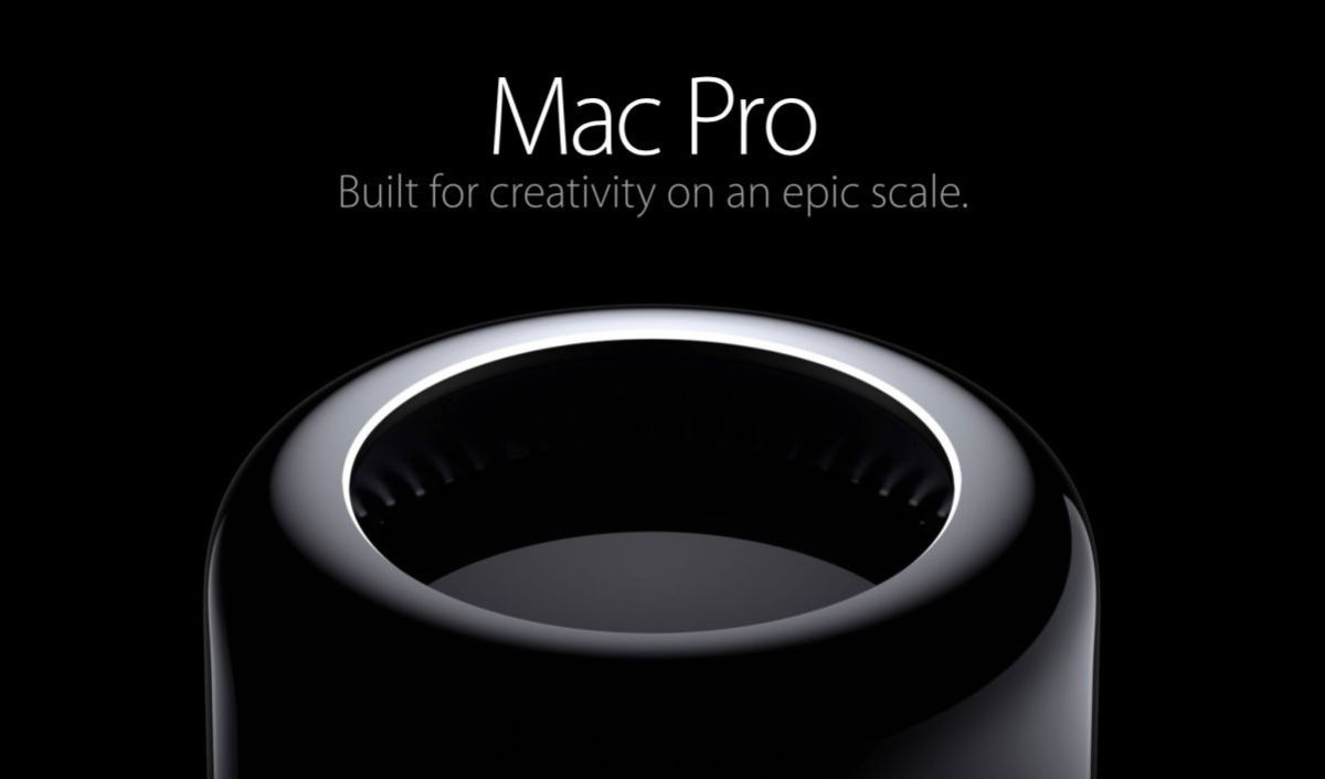 The new Mac Pro is getting rave reviews and is now shipping from the Apple store.