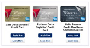 Delta_AmexCards-700x379