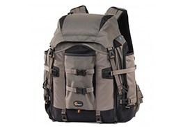 Lowepro Pro Trekker 300 AW