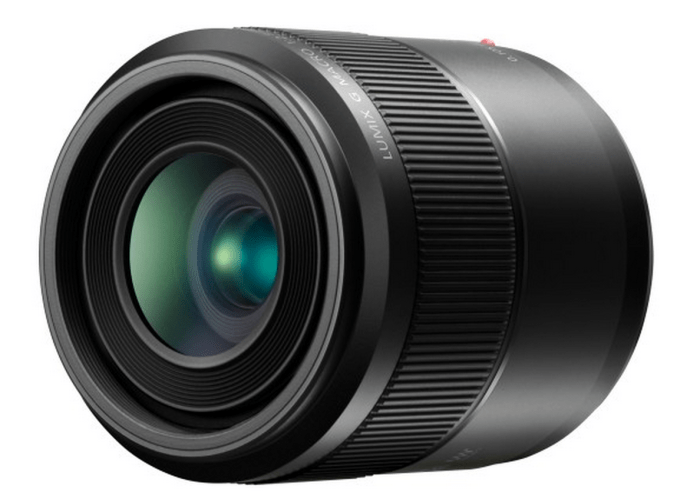 The new 30mm F/2.8 which is a cheaper version of the 45mm F/2.8
